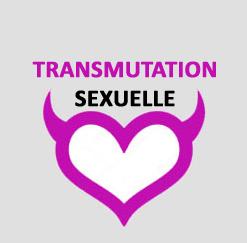 Transmutation Sexuelle