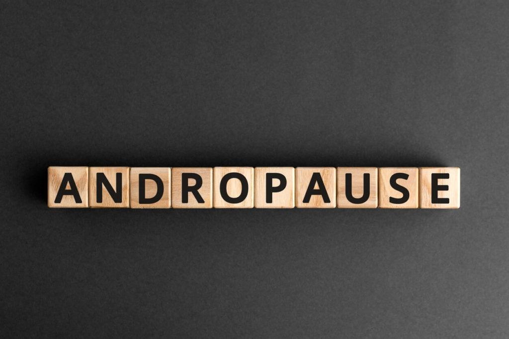 Andropause et impuissance : comment avoir une érection forte ?