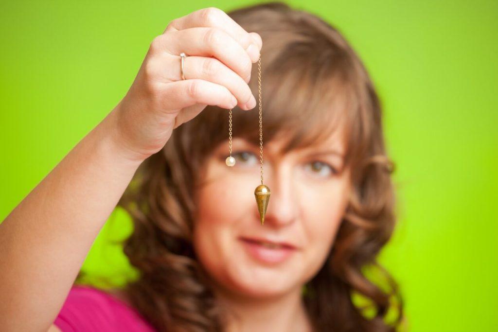 Autohypnose et Loi de l'Attraction