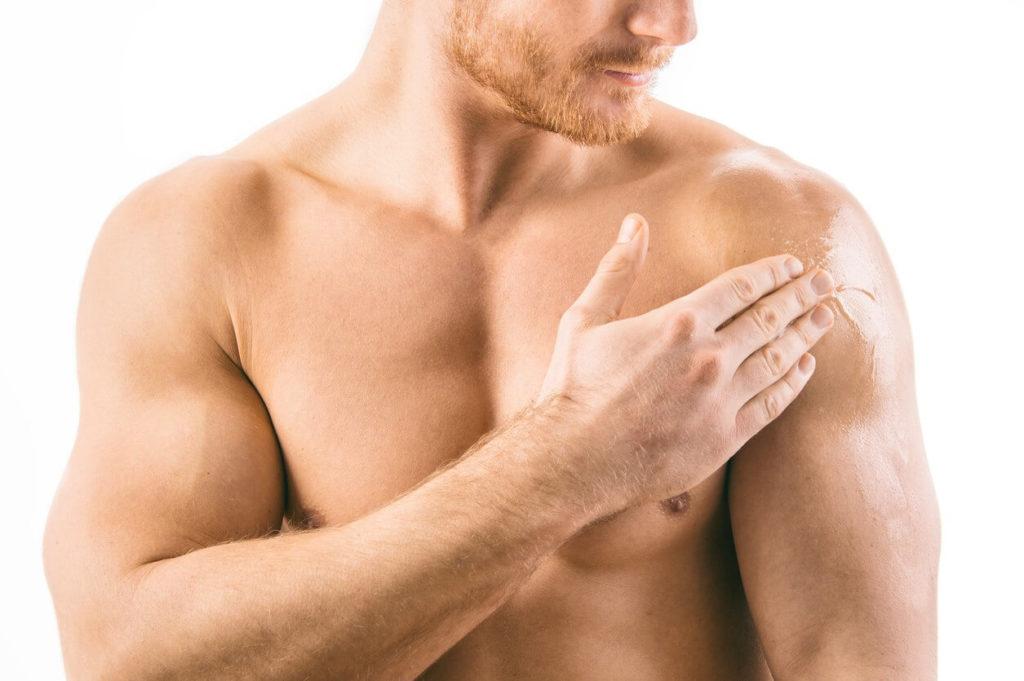 Avis sur le traitement hormonal de testostérone pour l'homme