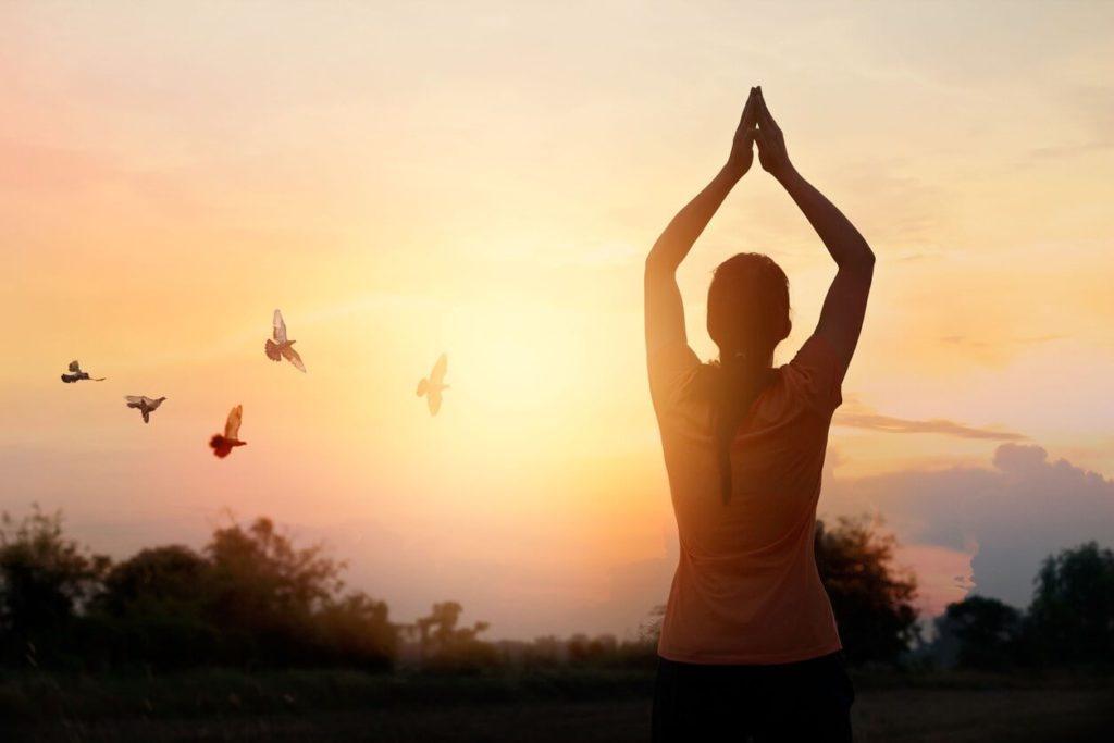 Comment avoir un pouvoir spirituel rapidement ?