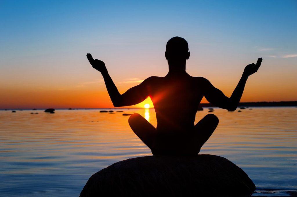 Comment connaître son niveau spirituel ?