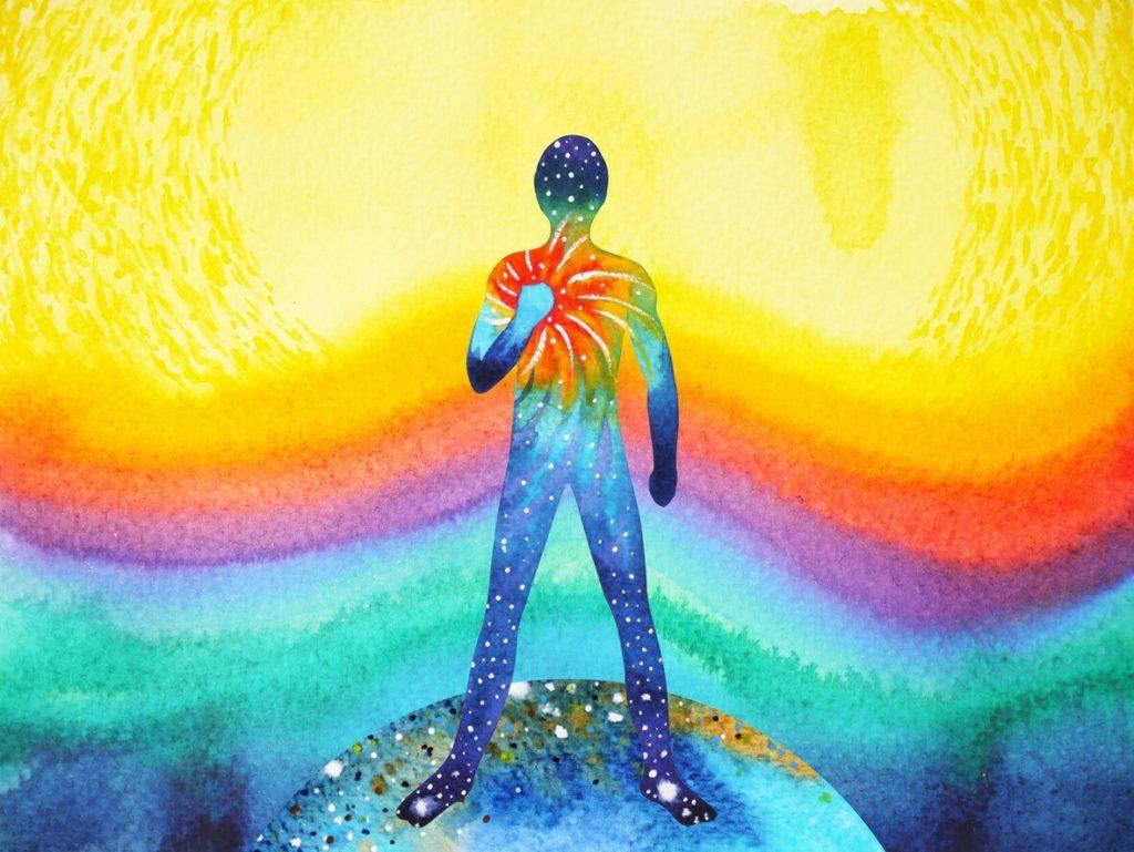Comment devenir un maitre spirituel (guide) ?
