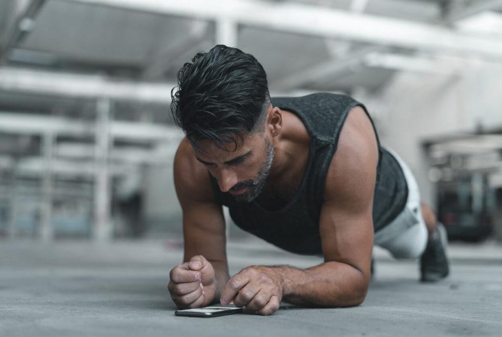 Comment maintenir sa masse musculaire après 50 ans ?