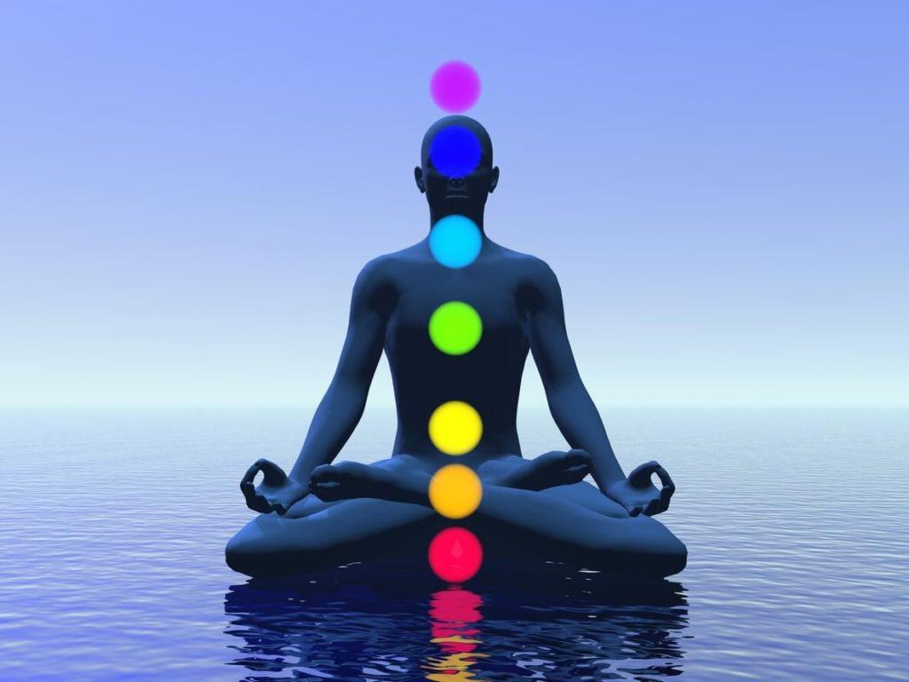Comment ouvrir et harmoniser les 7 chakras ?