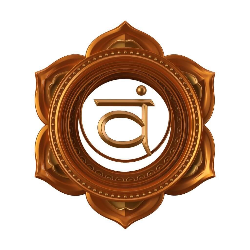 Comment ouvrir son chakra sacré (svadhistana) ?