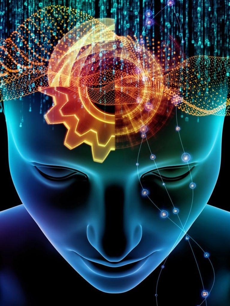 Comment reprogrammer son cerveau subconscient ?