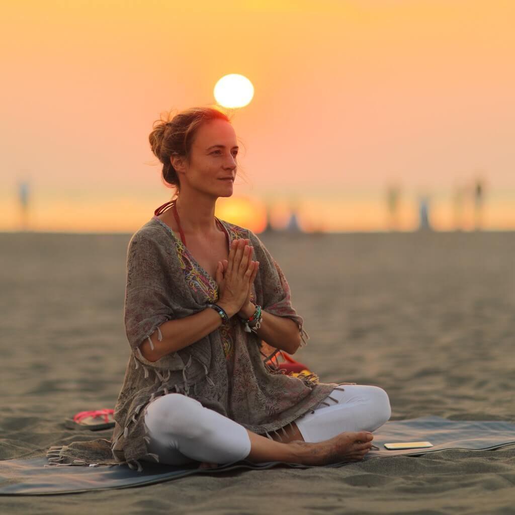 Kundalini Yoga: comment pratiquer sans danger ?