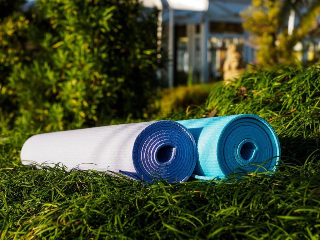 Kundalini: quelle méditation pour éveiller le serpent ?