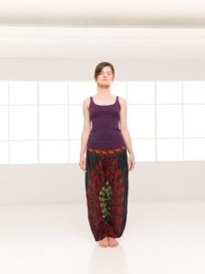 Montée de kundalini : attention à la fatigue (burnout)