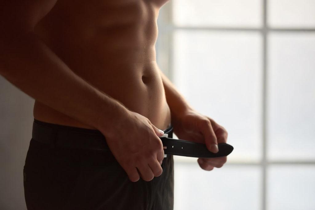 No Fap Challenge: comment arrêter de se masturber ?