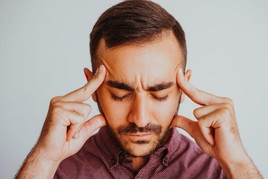 Pourquoi pratiquer l'hypnose fatigue ?
