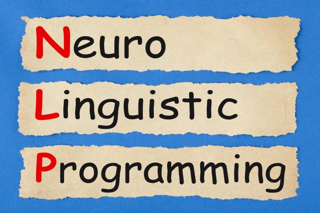 Qu'est-ce que le coaching PNL ? (Programmation Neuro-linguistique)